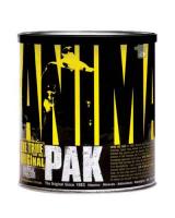 Universal Nutrition Animal Pak (15 пак)