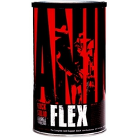 Universal Nutrition Animal Flex (44 пакета)