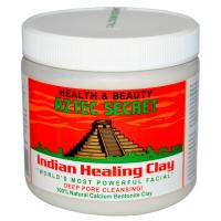 Aztec Secret Indian Healing Clay (454 гр)  - Индийская лечебная глина