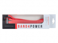 BAND4POWER Петли для фитнеса