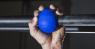 BAND4POWER Расширители грифа Globe Gripz