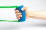 BAND4POWER Расширители хвата FAT GRIPZ mini 50мм