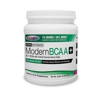 USPLabs Modern BCAA (535 гр)