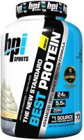 BPI Best Protein (2.27 кг)