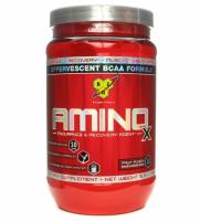 BSN Amino X (435 гр)