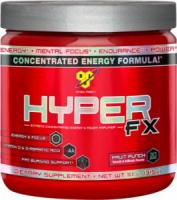 BSN Hyper FX (30 порций)