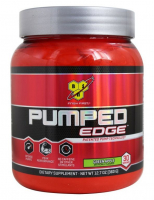 BSN Pumped Edge (360 гр)