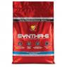 BSN Syntha-6 (4,56 кг)