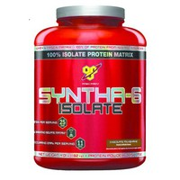 BSN Syntha-6 Isolate (1.82 кг)