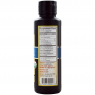 Barlean's Flax Oil (236 мл) - Органическое льняное масло с лигнаном