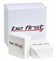 Be First Спортивная магнезия (1 кубик)