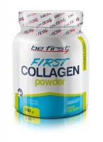 Be First First Collagen Powder (200 гр)