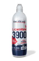 Be First L-carnitine 3900 мг (1 литр)