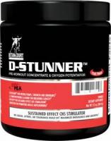 Betancourt Nutrition D-Stunner (260 гр)