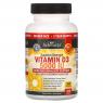 BioSchwartz Vitamin D3 5000 IU
