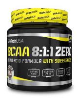BioTech BCAA Flash ZERO (250 гр)
