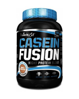 BioTech Casein Fusion (908 гр)