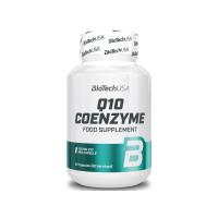 BioTech CoQ-10 100 mg