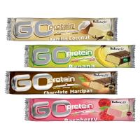 BioTech GO Protein Bar (80 гр)