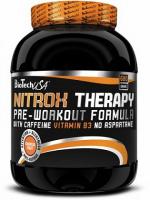 BioTech USA Nitrox Therapy (680 гр)