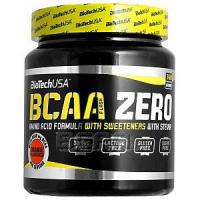 BioTech BCAA Flash ZERO (360 гр)