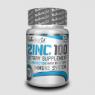 Biotech USA Zink (100 таб)