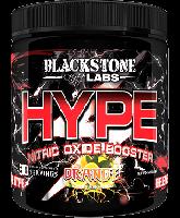 BlackStone Labs Hype (150 гр)