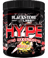 BlackStone Labs Hype (150 гр)