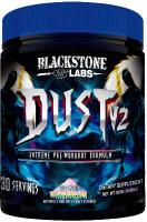 Blackstone Labs Angel Dust V2 (300 гр)