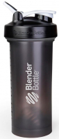 BlenderBottle Pro45 Full Color (1.33 л)