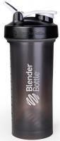 BlenderBottle Pro45 Full Color (1.33 л)
