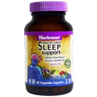 Bluebonnet Nutrition Sleep Support