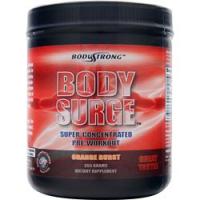 Body Strong Body Surge V2 (265 гр)