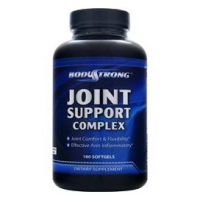 Body Strong Joint Support Complex (90 капс)