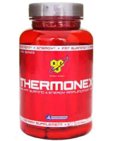 BSN Thermonex (120 капс)