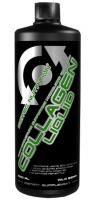 Scitec Nutrition Collagen Liquid (1000 мл) - 40 порций