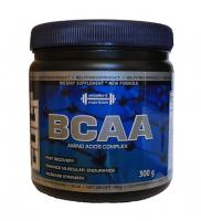 CULT BCAA (250 гр)