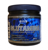CULT Glutamine (300 гр)