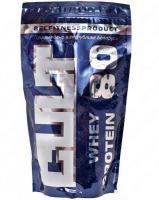 CULT Whey Protein 80 (900 гр)