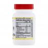 California Gold Nutrition Antarctic Krill Oil 500 mg