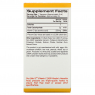 California Gold Nutrition Children's Liquid Gold Vitamin C (118 мл)
