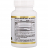 California Gold Nutrition DHA 700 (1000 mg) Madre Labs
