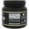 California Gold Nutrition L-Glutamine Powder (454 гр)