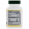 California Gold Nutrition Organic Spirulina - Спирулина