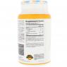 California Gold Nutrition Vitamin C Gummies