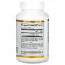 California Gold Nutrition Vitamin D3 5000 IU