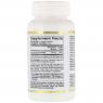 California Gold Nutrition Zinc Picolinate 50 mg