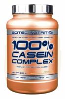 Scitec Nutrition Casein Complex (920 гр)