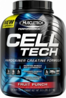 Muscletech Cell-Tech Performance Series (2,7 кг)