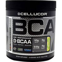 Cellucor COR Performance BCAA (30 порций)